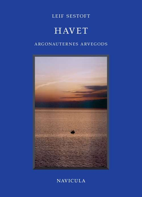 98631_cover_havet